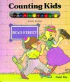 Counting Kids - Annie Kubler