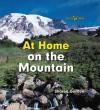 On the Mountain - Sharon Gordon