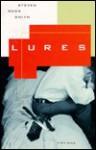 Lures - Steven Ross Smith