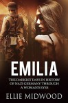 Emilia - Ellie Midwood