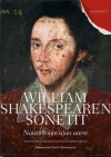 Sonetit - Aale Tynni, William Shakespeare