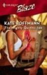The Mighty Quinns: Ian - Kate Hoffmann