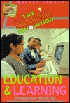 Education & Learning - Walter G. Olesky