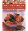[ South American Food & Cooking: Ingredients, Techniques and Signature Recipes Frothe Traditional Cuisines of Brazil, Argentina, Uruguay, Paraguay, Chi Fleetwood, Jenni ( Author ) ] { Paperback } 2014 - Jenni Fleetwood