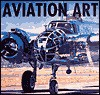 Aviation Art(ppr/Brd) - Mike Sharpe, Tim Laming