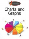 Charts and Graphs - Heather C. Hudak, James Duplacey
