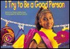 I Try to Be a Good Person - Michael Jarrett