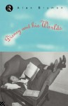 Disney & His Worlds - Alan Bryman