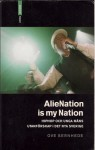AlieNation is my Nation - Ove Sernhede