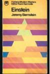 Einstein - Jeremy Bernstein
