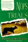 Nop's Trials - Donald McCaig