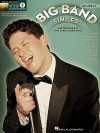 Big Band Singer [With CD] - Hal Leonard Publishing Company