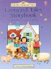 Farmyard Tales Storybook - Heather Amery, Stephen Cartwright