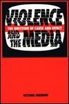 Violence and the Media - Victoria Sherrow