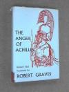THE ANGER OF ACHILLES, HOMER'S ILIAD - Robert Graves, green095882