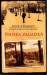 Pruska zagadka - Piotr Schmandt