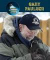 Gary Paulsen - Sue Corbett