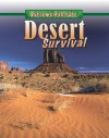 Desert Survival - Jim Pipe