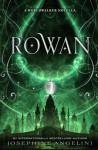 Rowan - Josephine Angelini