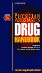 Physician Assistant's Drug Handbook - Springhouse Publishing