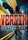 Versim - Curtis Hox