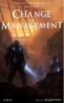 Change in Management - R.J. Johnson