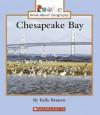Chesapeake Bay - Kelly Bennett