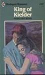 King of Kielder - Margaret Rome