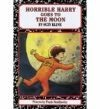 Horrible Harry Goes to the Moon - S. Kline