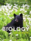 Biology: Life on Earth Plus MasteringBiology with eText -- Access Card Package (10th Edition) - Gerald Audesirk, Teresa Audesirk, Bruce E Byers