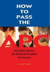 How to Pass the Apc - Austen Imber