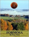Formosa - Trey Dees, Pam Eddings, JEC Publishing Co