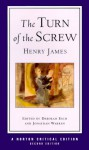 The Turn of the Screw - Deborah Esch, Jonathan Warren, Henry James