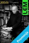 Cyberiada - Stanisław Lem, Daniel Mróz