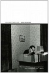 Collected Novellas: Collected Early Fiction 1949-1964 - Arno Schmidt, John Woods