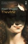 Theatre - Alison Croggon