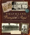 Traveling the Freedom Road: From Slavery and the Civil War Through Reconstruction - Linda Barrett Osborne