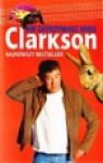 Nie zatrzymasz mnie - Jeremy Clarkson