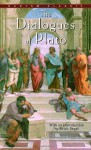 The Dialogues of Plato - Plato, Erich Segal