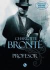 Profesor - Katarzyna Malecha, Charlotte Brontë