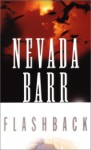 Flashback - Nevada Barr
