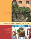 Under the Tuscan Sun 2014 Engagement Calendar - Frances Mayes, Steven Rothfeld