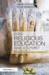 Does Religious Education have a future? - Mark Chater, Clive Erricker