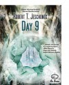 Day 9 - Robert Jeschonek