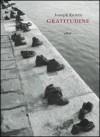 Gratitudine - Joseph Kertes, Cosetta Cavallante