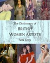 Dictionary of British Women Artists - Sara Gray