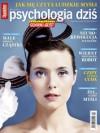 Psychologia Dziś, nr 2 / 2011 - Redakcja miesięcznika Charaktery