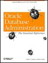 Oracle Database Administration - David C. Kreines, Deborah Russell, Brian Laskey