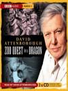 Zoo Quest for a Dragon - David Attenborough