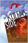 Kulens side: Islandske noveller for barn og ungdom - Ólafur Haukur Símonarson, Tone Myklebost